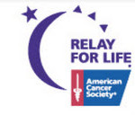 RELAY FOR LIFE AUCTION results